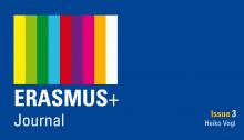 Erasmus+ Journal Issue 3