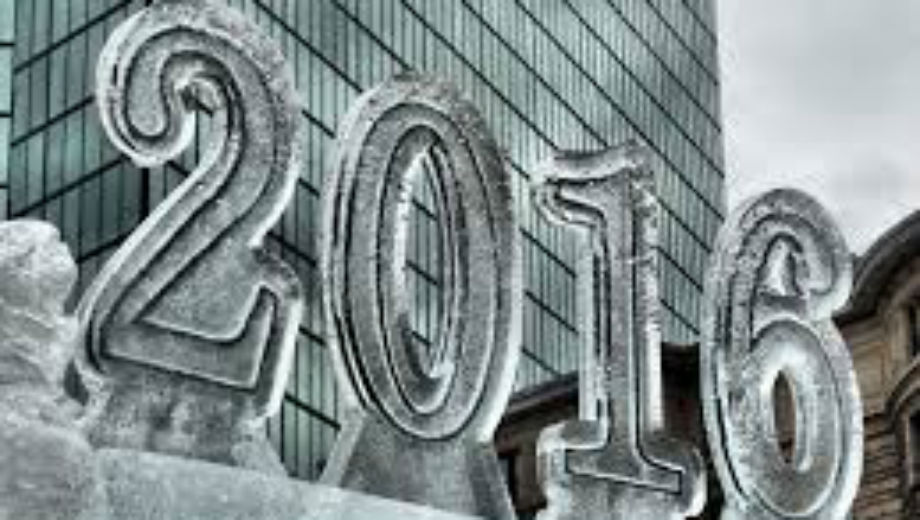 2016 (Image CC BY-ND 2.0 by iluvgadgets /https://www.flickr.com/photos/iluvgadgets/23818125830)