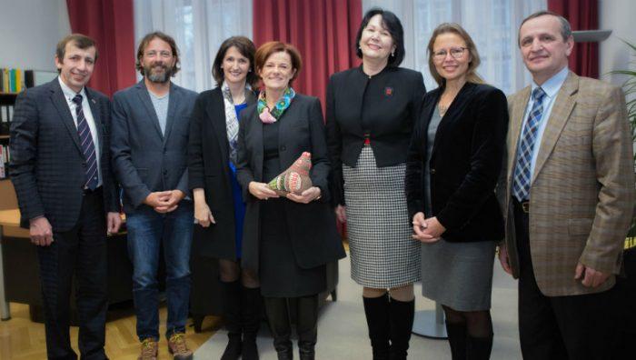 Image by Pädagogische Hochschule Steiermark