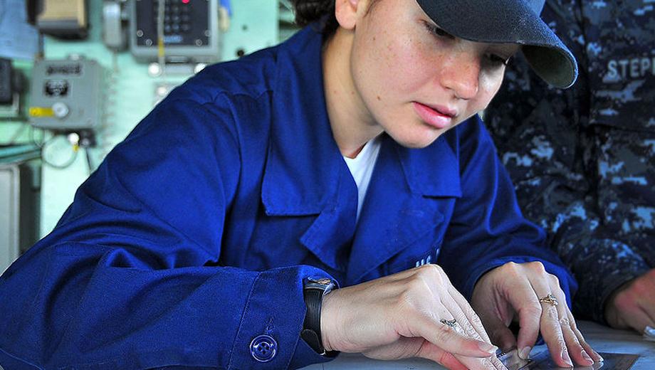 Apprenticeships (Image public domain.)