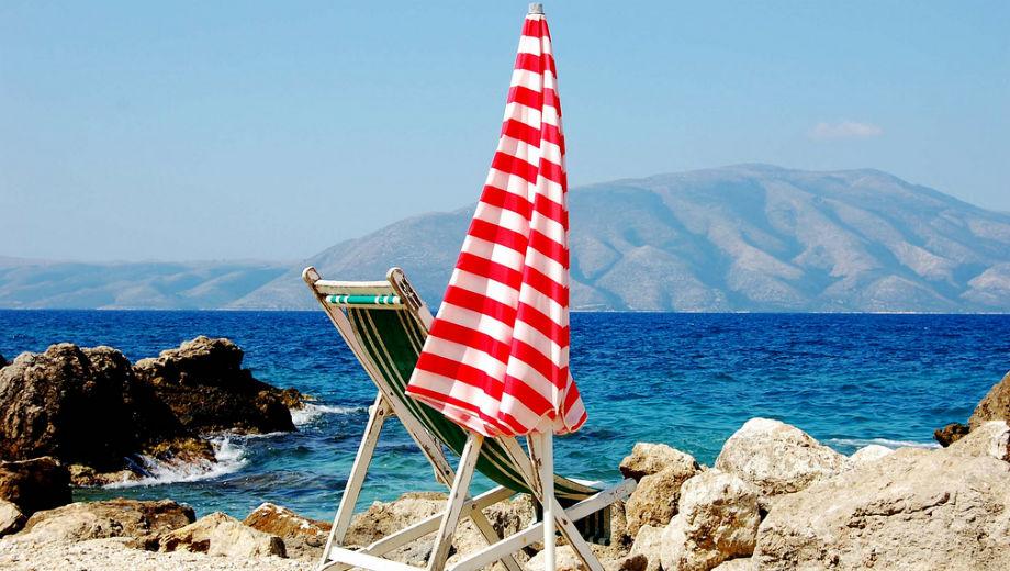 Albanien (CC BY 2.0 by godo godaj/https://www.flickr.com/photos/13832715@N05/3833453377)