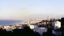 Algerien (CC BY-SA 2.0 by Patrick Gruban/https://www.flickr.com/photos/gruban/137345066)