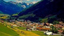 Austria (Image CC 2.0 by Thomas Tolkien /https://www.flickr.com/photos/tomtolkien/4223163857)