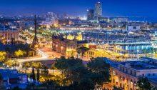 Barcelona (Photo CC BY-NC-ND 2.0 by Alex Drop/https://www.flickr.com/photos/alexdrop/19074093829)