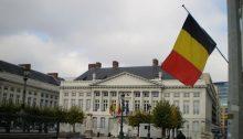 Belgium (CC 2.0 by Dr Les/https://www.flickr.com/photos/22325431@N05/4039376521)