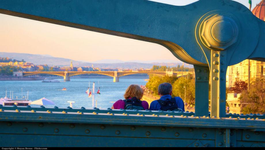 Budapest (Image CC by Moyan Brenn,https://www.flickr.com/photos/aigle_dore/)