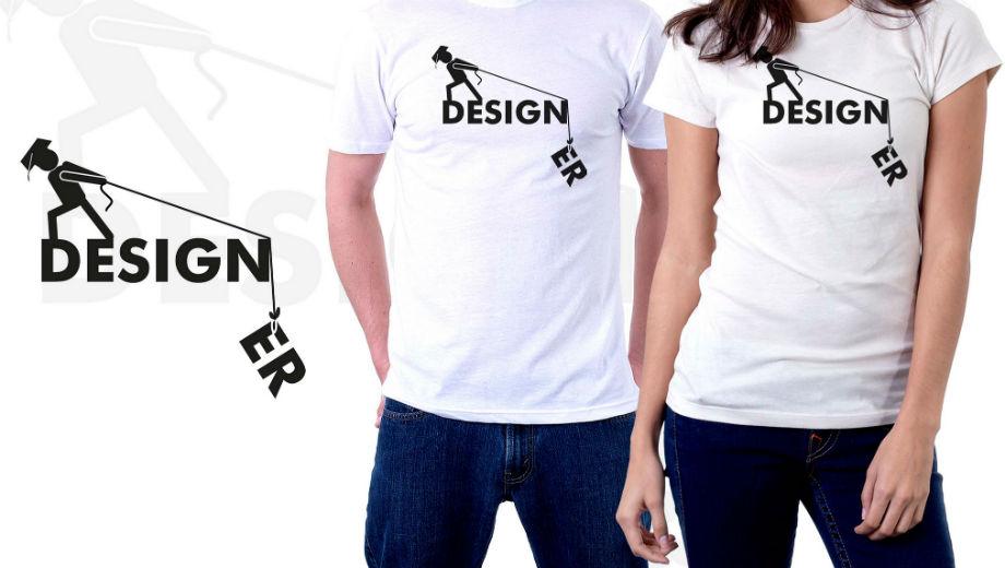 Designer (CC BY 2.0 by Filipe Bittencourt/https://www.flickr.com/photos/filipebiten/7140898895)