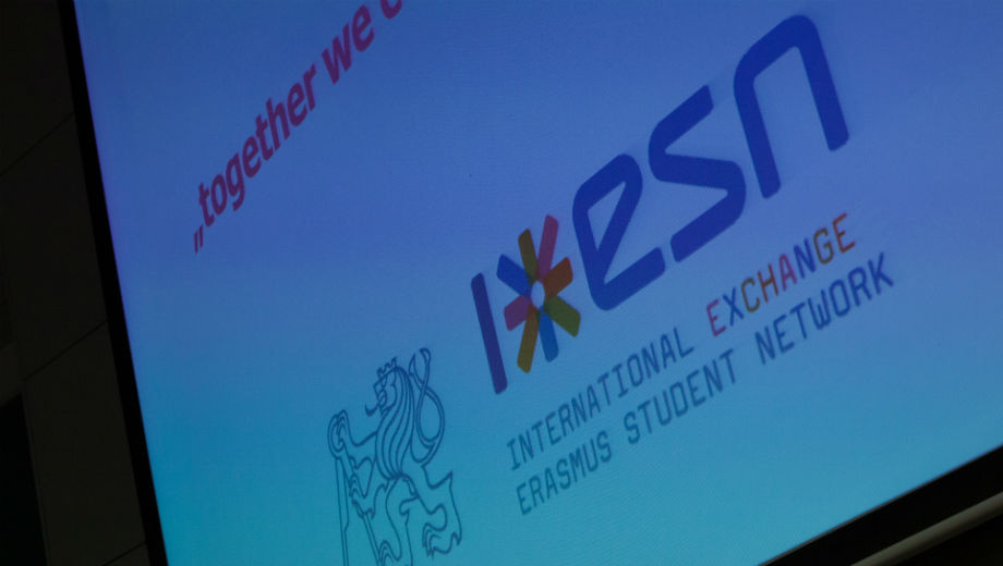 ESN (CC BY 2.0 by Jirka Matousek/https://www.flickr.com/photos/jirka_matousek/9098523299)
