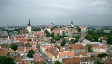 Estonia (Image CC by Steve Jurvetson/ https://www.flickr.com/photos/jurvetson/641707)