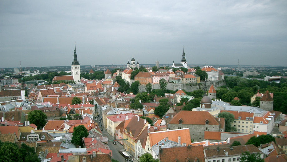 Estonia (Image CC by Steve Jurvetson/ https://www.flickr.com/photos/jurvetson/641707)