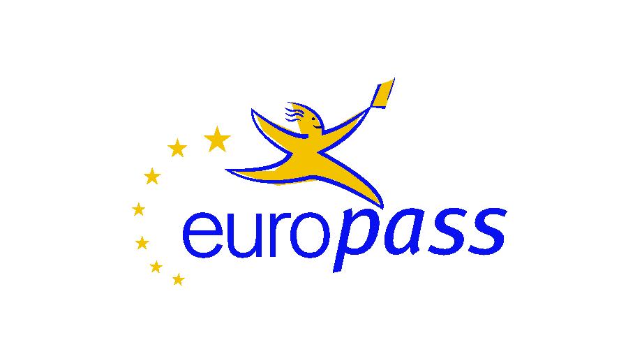 europass online editor - Europaischer Lebenslauf