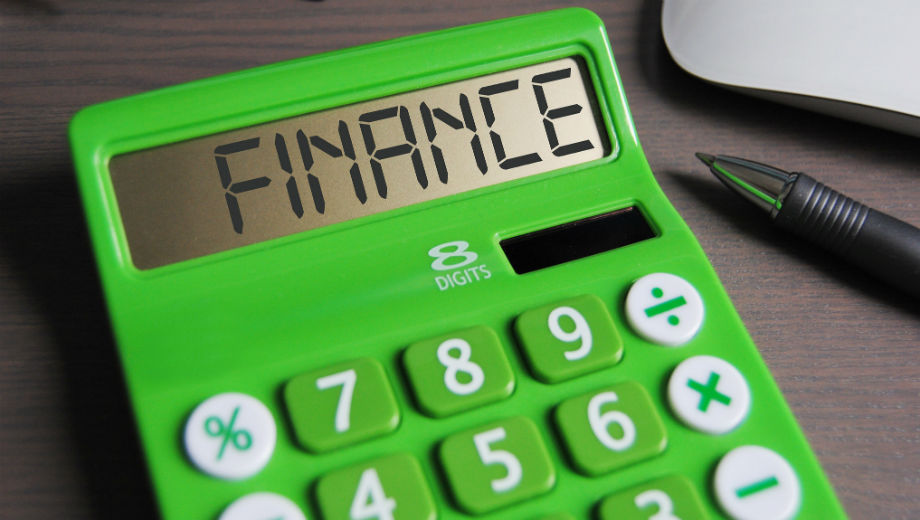 Finance (CC BY 2.0 by GotCredit/https://www.flickr.com/photos/gotcredit/33583627230)