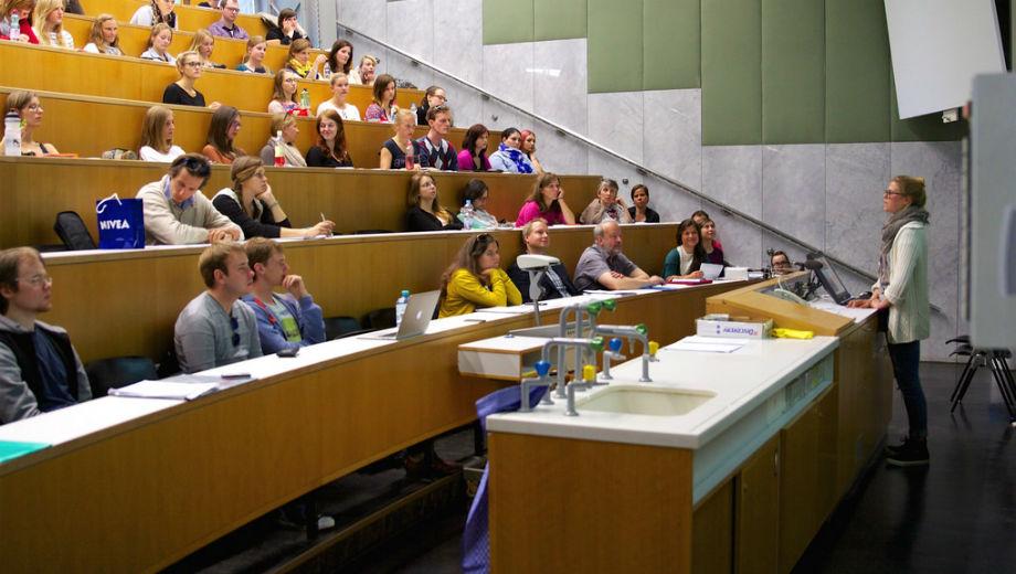 GoErasmus (Image CC BY 2.0  Universität Salzburg /https://www.flickr.com/photos/uni-salzburg/13934527577)