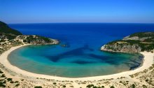 Greece (Image CC BY-NC-SA 2.0 by Visit Greece /https://www.flickr.com/photos/visitgreecegr/6115860361)
