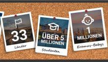 Header_Erasmus Map (Foto von Sheila Käsgen)