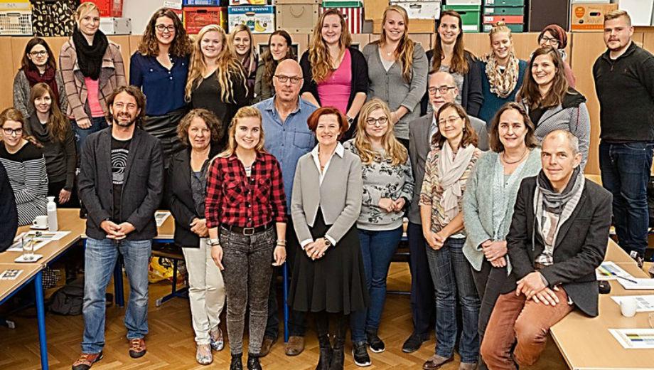Holländer (Foto M.Gößler/PHST)