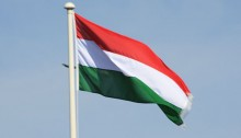 Study in Hungary (Image CC BY 2.0 kat.dodd)