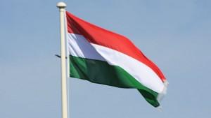 Auslandsbeziehungen Ungarns (Image CC BY 2.0  kat.dodd)