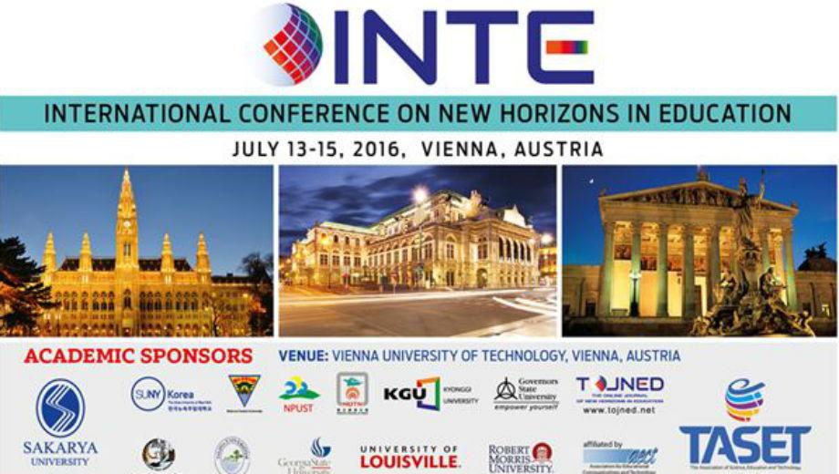 INTE (Photo Screenshot http://www.int-e.net )
