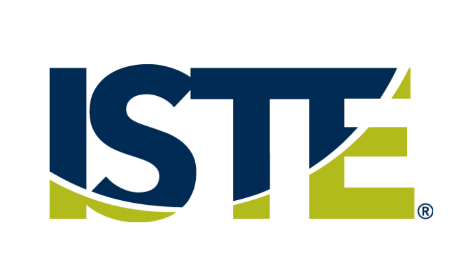 ISTE (Andramere CC by 2.0 https://commons.wikimedia.org/wiki/File:ISTE_logo.jpg)