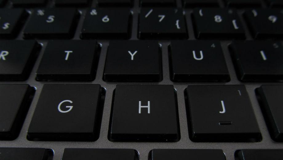 Keyboard (CC BY-SA 2.0 by Jack-Benny Persson/https://www.flickr.com/photos/hades2k/5871762782/in/photolist-9WSjvm-6gdJxw-CaDMM-pMrQ1N-ygRk9a-eRpL7-8JibeY-ygGUtA-8bQ6SH-9tRX81-yfe97-9A8uFb-729b4-556MQr-2TqYAf-b2Y1vX-jT5U21-tFuRZ-4nz9JB-5Sp1bk-abhKDz-5Xnd1G-a6GPmL-662Gp4-oKH1ET-37iJVd-5Wtibx-mcSv2-9JoCic-9xeHkK-jjoezf-6hwHFW-d8auR5-otu8m9-dvj4r-7GZC2c-2VTqwG-4Dm5BX-7GZBEv-d8auf9-7GZb7i-junq-9zpRoM-d8atD7-5Y8et-68GcF2-7rD4r-92ESbU-7NaPSe-a3zVtP)