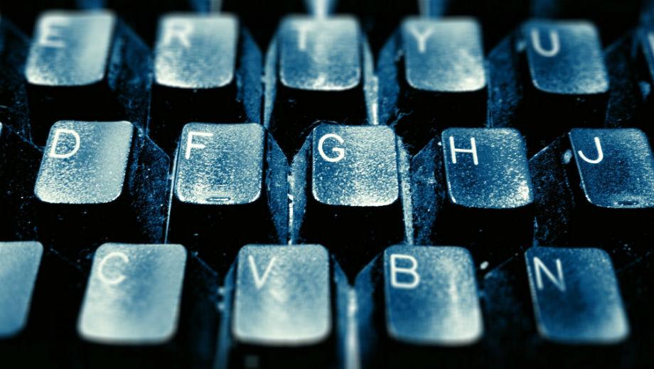 Keyboard (Image CC by Marcie Casas/ https://www.flickr.com/photos/marciecasas/5347580266)