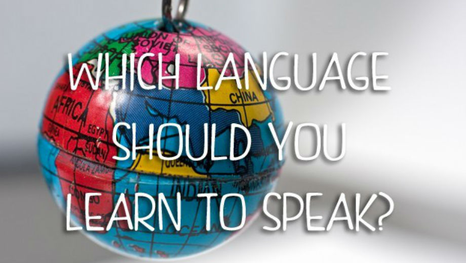 Languages (CC BY 2.0 by Horia Varlan/ https://www.flickr.com/photos/10361931@N06/4270078348/)