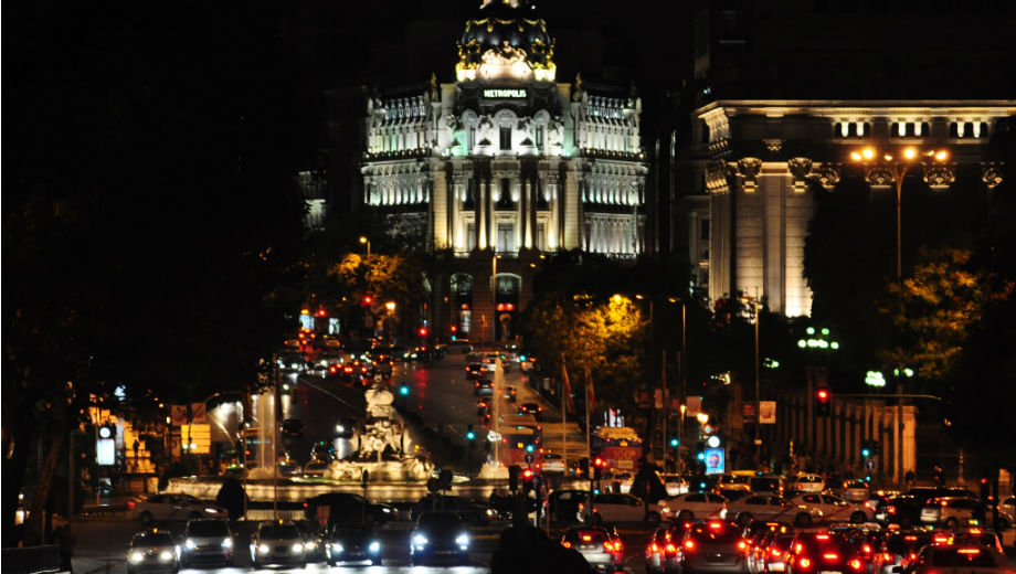 Madrid (CC BY 2.0 by Pierre-Arnaud KOPP/https://www.flickr.com/photos/pa_nda/8261418500)