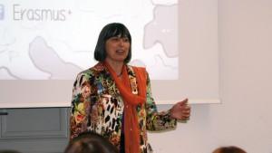 Maria Pichlbauer