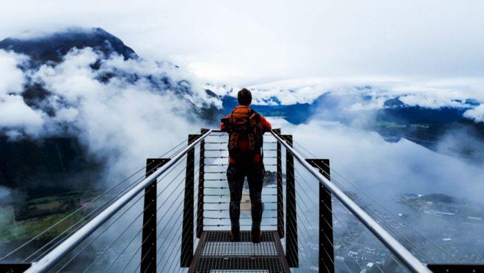 Norway (image by Daniela Silan)