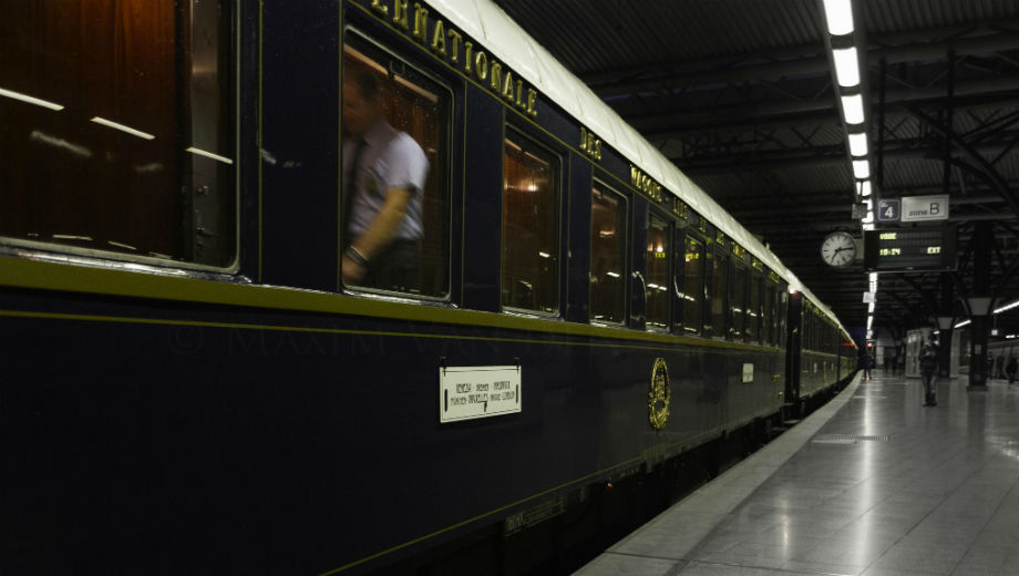 Orient Express (CC BY-SA 2.0 by Mzximvs VdB/https://www.flickr.com/photos/magnusmaximus/14912962923)