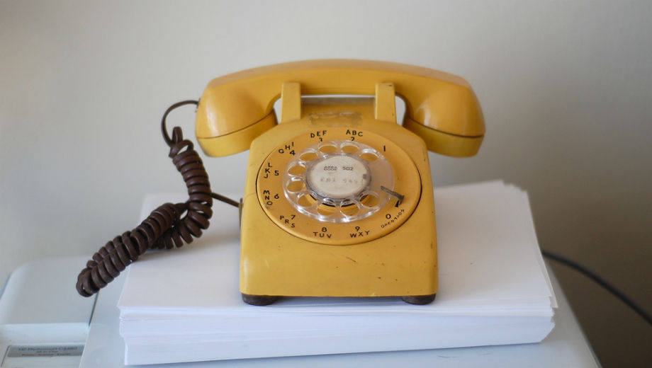 Phone (CC BY 2.0 by Billy Brown/https://www.flickr.com/photos/billybrown00/4982722491)