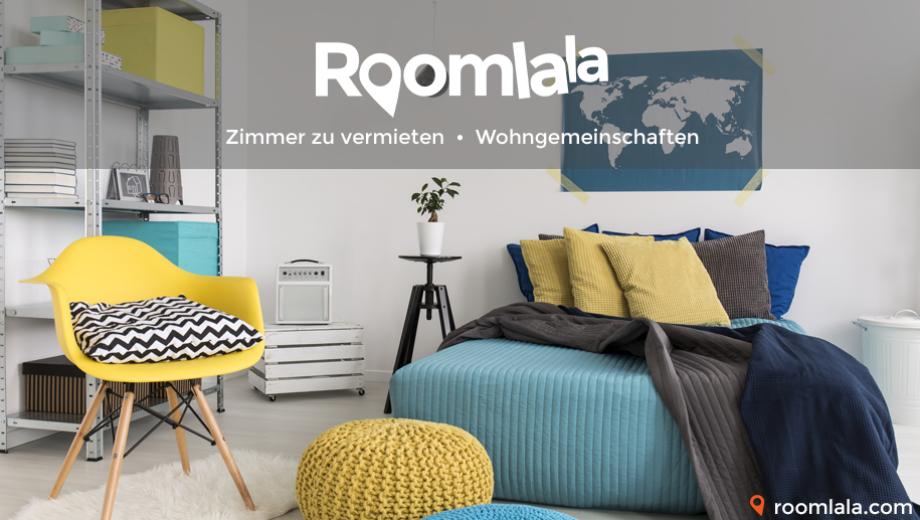 Roomlala (Foto von Roomlala)
