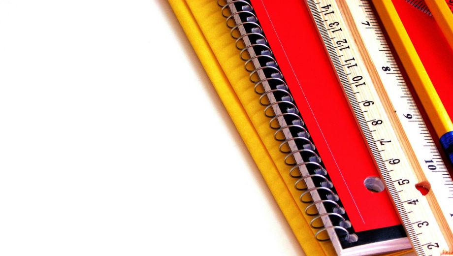 School Supplies (Photo by Cindy Schultz/ https://www.flickr.com/photos/29008389@N03/5974961530)