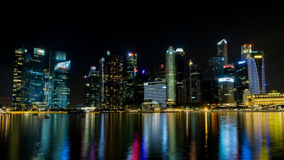 Singapur (CC BY 2.0 by tekgator/https://www.flickr.com/photos/tekgator/28294351320)