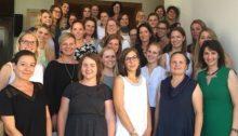 Sprachliche Bildung Juni 2017 (Foto von Susanne Linhofer)