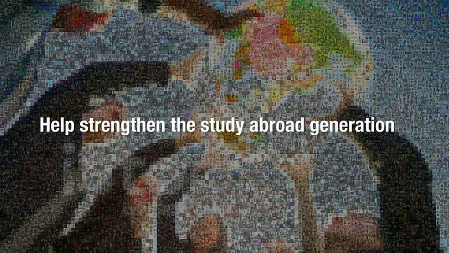 Studying abroad (CC0 1.0 by Exchanges Photos/https://www.flickr.com/photos/exchangesphotos/16349484216)