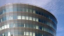 Technische Universität Lipovec (cc-by-sa-3.0) Rawac