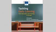 Tackling Early Leaving (Screencopy)