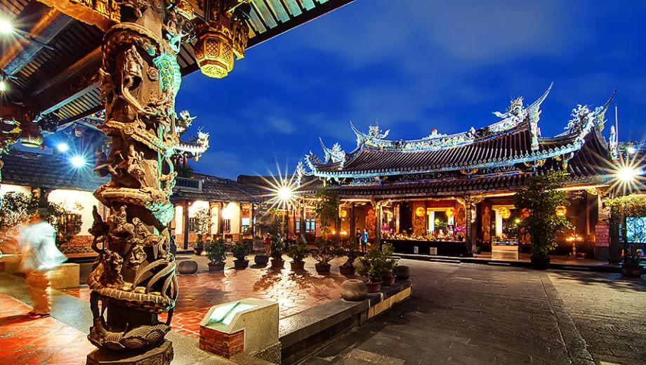 Taiwan (CC BY-SA 2.0 by Daniel Aguilera Sánchez/https://www.flickr.com/photos/urbaguilera/8509667291)