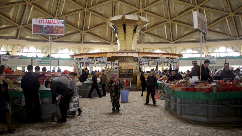 Tashkent (Image CC BY-SA 2.0 Aleksandr Zykov /https://www.flickr.com/photos/infanticida/8615987278)