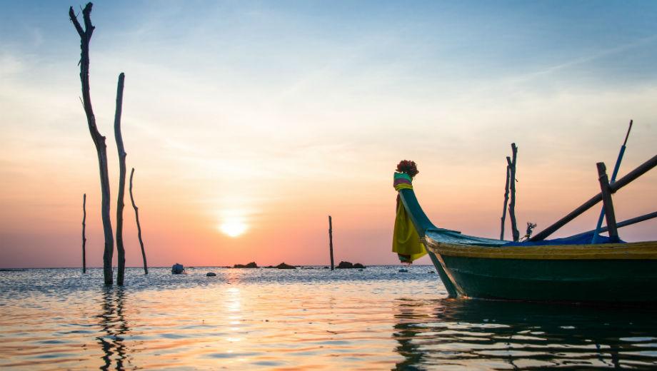 Thailand (CC BY-SA 2.0 by Rushen/https://www.flickr.com/photos/rushen/12214506556)