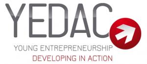 YEDAC