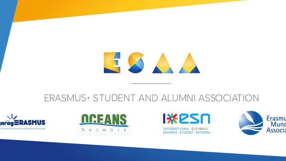 ESAA (Kubinska & Hofmann CC by 2.0 https://vimeo.com/192371470)