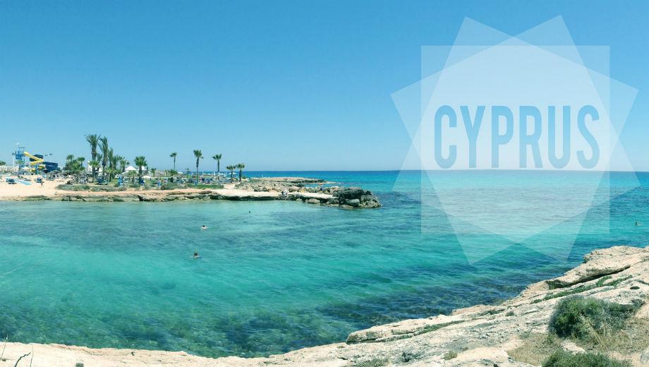 Cyprus (CC BY 2.0 by michieru/https://www.flickr.com/photos/michisakai/17618938929/in/photolist-sQVEH8-etaLvS-apq1S-F8ewiS-et7xiR-BSohPm-6kVEMy-fnQHGF-prbKmm-rLESw-GnL7PJ-pmyyrX-HAsY38-EAa4RS-CoRRQP-p5mKEK-bLUAT-e5NBMh-yxwW7r-pMWpwS-khCRHm-6H5A8X-nutC6H-6kVECs-7xmwUJ-dedZd-pVRW3v-6MmF7e-4Y2rgn-pmQLPz-5CkRvp-e5Q7ih-5P8W7x-EVYz1t-ccQcHS-5P8W7a-6ko6XR-pdA9u9-nHb4sa-51bwXu-pbJ6Gy-hih4mS-p5mJY4-BkFr8U-51bYjj-5Pdcus-5P8W76-6MNxR1-kdYUnK-6oHPES)