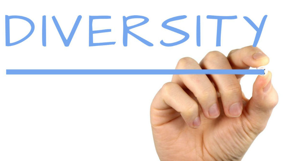 diversity (Nick Youngson CC BY-SA 3.0 http://creative-commons-images.com/handwriting/d/diversity.html)