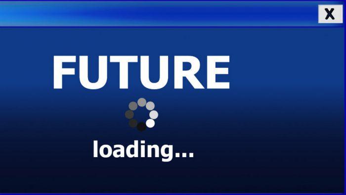 download future (CC0 Public domain http://www.publicdomainpictures.net/view-image.php?image=221605&picture=download-future)