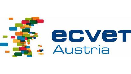 Bildquelle http://www.ecvet-info.at/