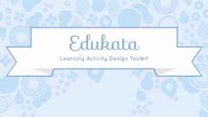 Edukata (Screencopy http://vimeo.com/82281460)