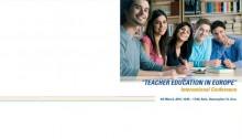 ENTEP (Foto Screenshot vom Folder)